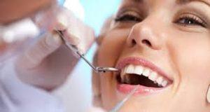 Tandlæge i Århus